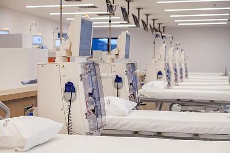 dialysis-crete1-600.jpg