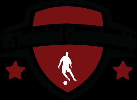 USTC Basic Logo.png