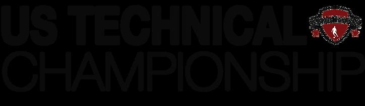 USTC Logo option.png