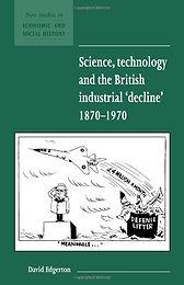 DE Science, Tech & Brit Indus Decline.jp