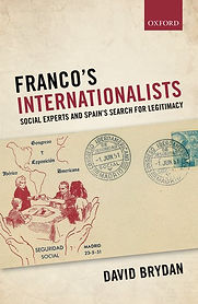 Brydan_Franco's_Internationalists.jfif