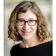 Hannah M.jpg