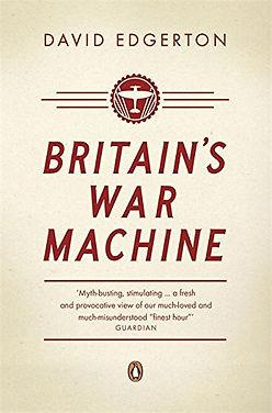 DE Britains War Machine.jpg