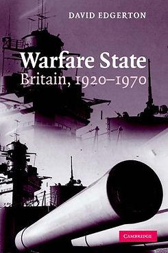 DE Warfare State.jpg