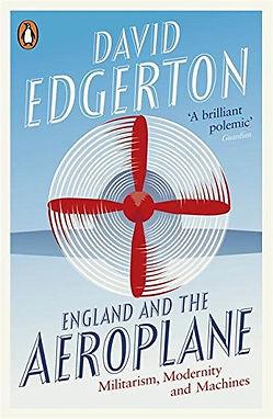 DE England and Aeroplane.jpg