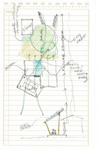 Initial Sketch.jpg