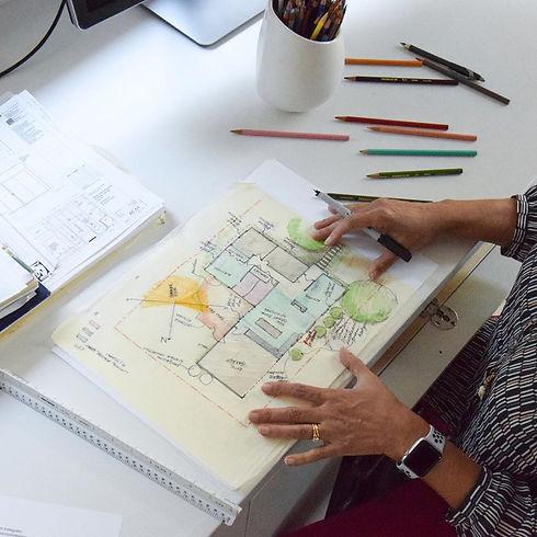 Sketching on Desk.jpg