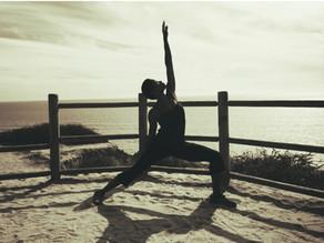 Physio-Yoga Resources