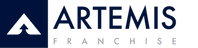 Artemis Franchise Logo / Franchiseberatung