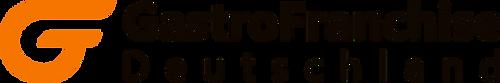 Logo Variante Farbe - Schwarz.png