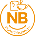 NB Frühstücksservice_farbe.png