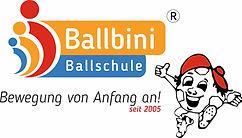 Logo mit R.jpg