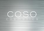 Artemis Franchise, COSO Cosmetics