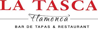 Logo La Tasca Flamenca.png