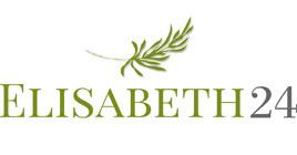 elisabeth24_logo_neu.jpg