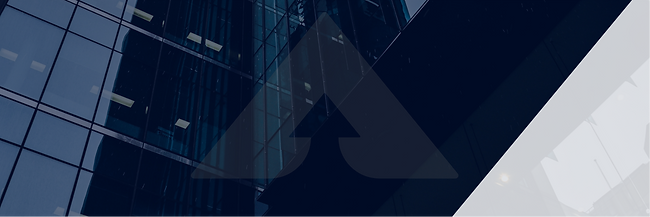 Artemis Franchise GmbH Webseite