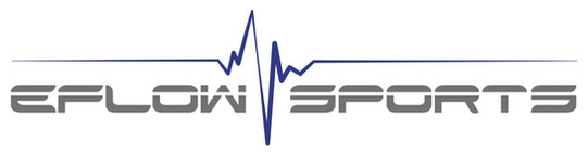 eflow-sports-logo.jpg