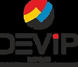 DeVip_Logo_22.02.2021.png