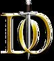 dominus_logo_dd%20(002)_edited.png