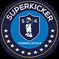 superkicker-250.png