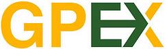 GPEX Franchisegeber