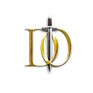 dominus_logo_dd (002).png