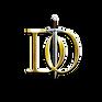 dominus_logo_dd (002).png
