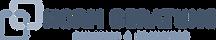 Logo NORM BERATUNG.png