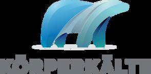 Körperkälte Logo.png