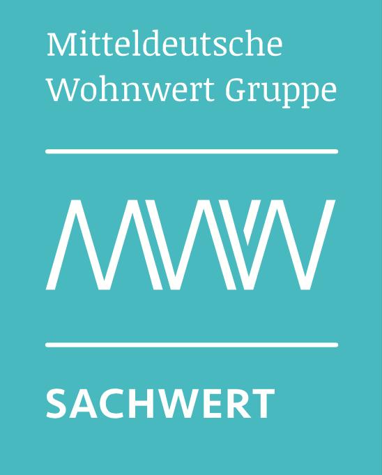 Franchisegeber MWW SachWert GmbH