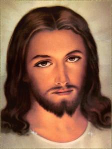 Message de Jésus - Cesser de reculer