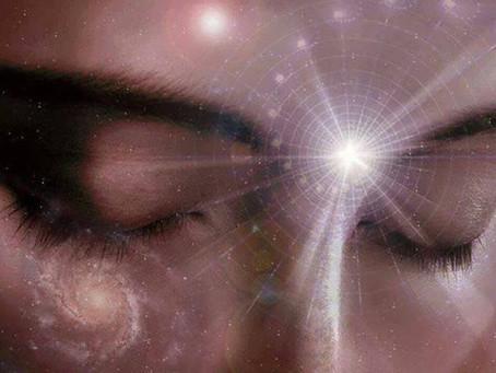 """30/10/16... Codes stellaires pour servir ma destinée... Je """"perce Soi"""" et j'active l&#"""