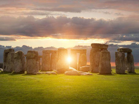 FAITES CIRCULER MASSIVEMENT ! MEDITATION DU SOLSTICE DU 21 JUIN 2018 à 10H07am UTC/ 12h07 ( midi zér