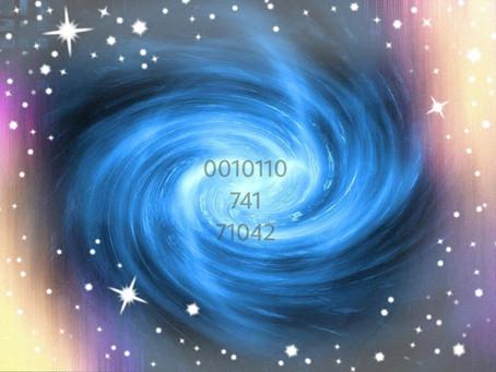 Nous nous dirigeons vers un raz-de-marée de lumière photonique rétrograde Jupiter