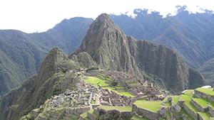 Avis aux intéressés recherche d'investisseurs pour projet lumineux au Pérou