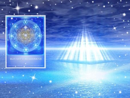 Les signaux de la transmission de la lumière Groupe évolutionnaire Simion