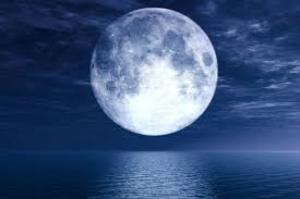 Selacia – Nouveaux Commencements pendant la Pleine Lune