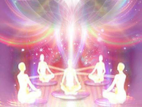 Notre Tube De Cristal Nous Permet De Faire Des Sauts Quantiques À Une Vitesse Fulgurante