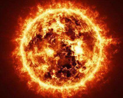 Tempête Géomagnétique Actuelle et ses Effets