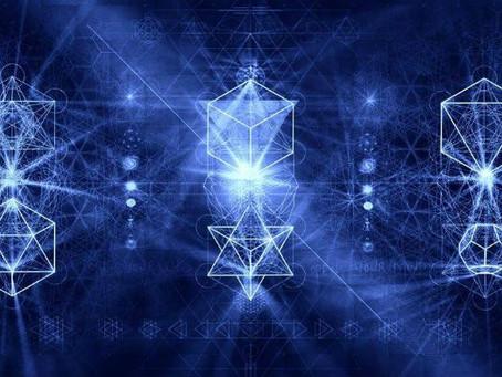 MÉTÉO ÉNERGÉTIQUE – 144.000 membres de la hiérarchie spirituelle sont impliqués actuellement dans la
