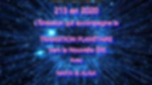 bandicam 2019-12-18 22-05-47-898.jpg