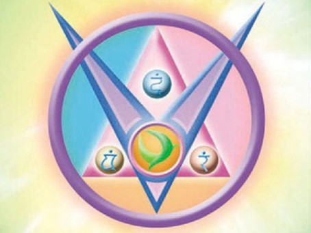 La Terre élève sa vibration, le 9ème Conseil Arcturien