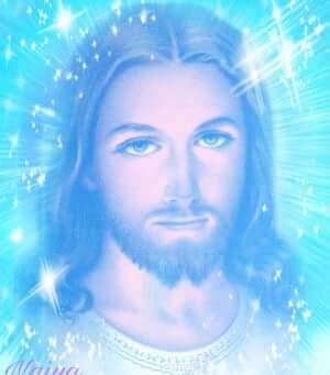 Réveillez-vous pour voir le matin dans toute sa gloire Sananda