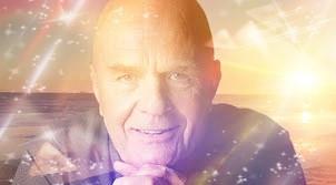 D'après le Docteur Wayne W.Dyer, il existe dix secrets qui garantissent le succès et la paix int
