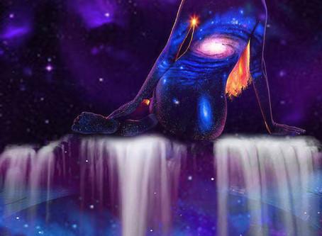 La Loi du Don Les Sept Lois Spirituelles Du Succès