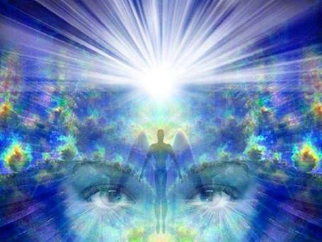 Quand prendrez-vous conscience de votre rayonnement ?