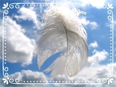 10 étapes pour prendre des décisions avec l'aide des Anges