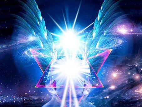 Vibration du Jour ❤20/38:58:13:4❤