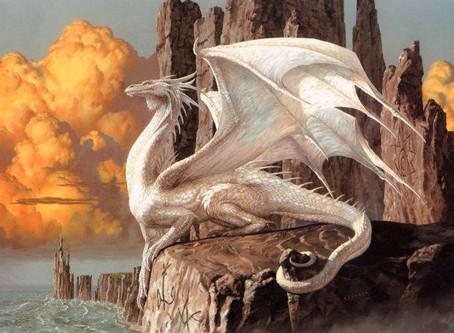 Nous sommes les dragons d'Ucima