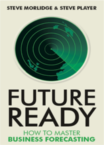 Future Ready.png